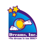 Dreams Incorporated Logo